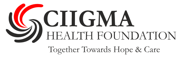 Ciigma Health Foundation