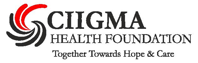 Ciigma Health Foundation
