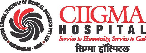 CIIGMA Nursing Home