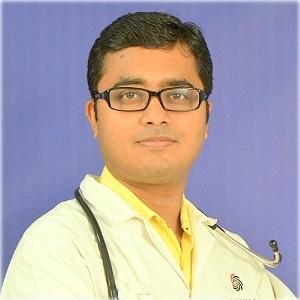 Dr. Sachin Soni