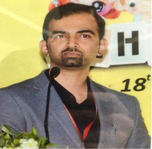 Dr. Pankaj Bhansali