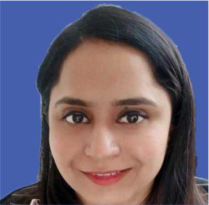Dr. Rahi Golegaonkar