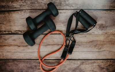 7 Ways to Improve Your Evening Workouts