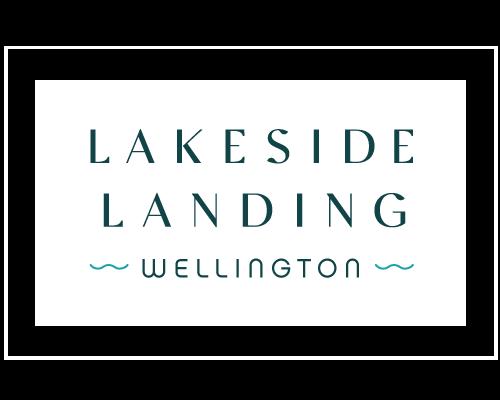 lakeside-landing-logo_500x400