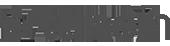 logo-tunein