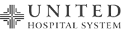 logo-unitedhealth