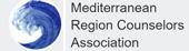 mediterranean-sm