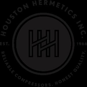 Houston Hermetics Inc