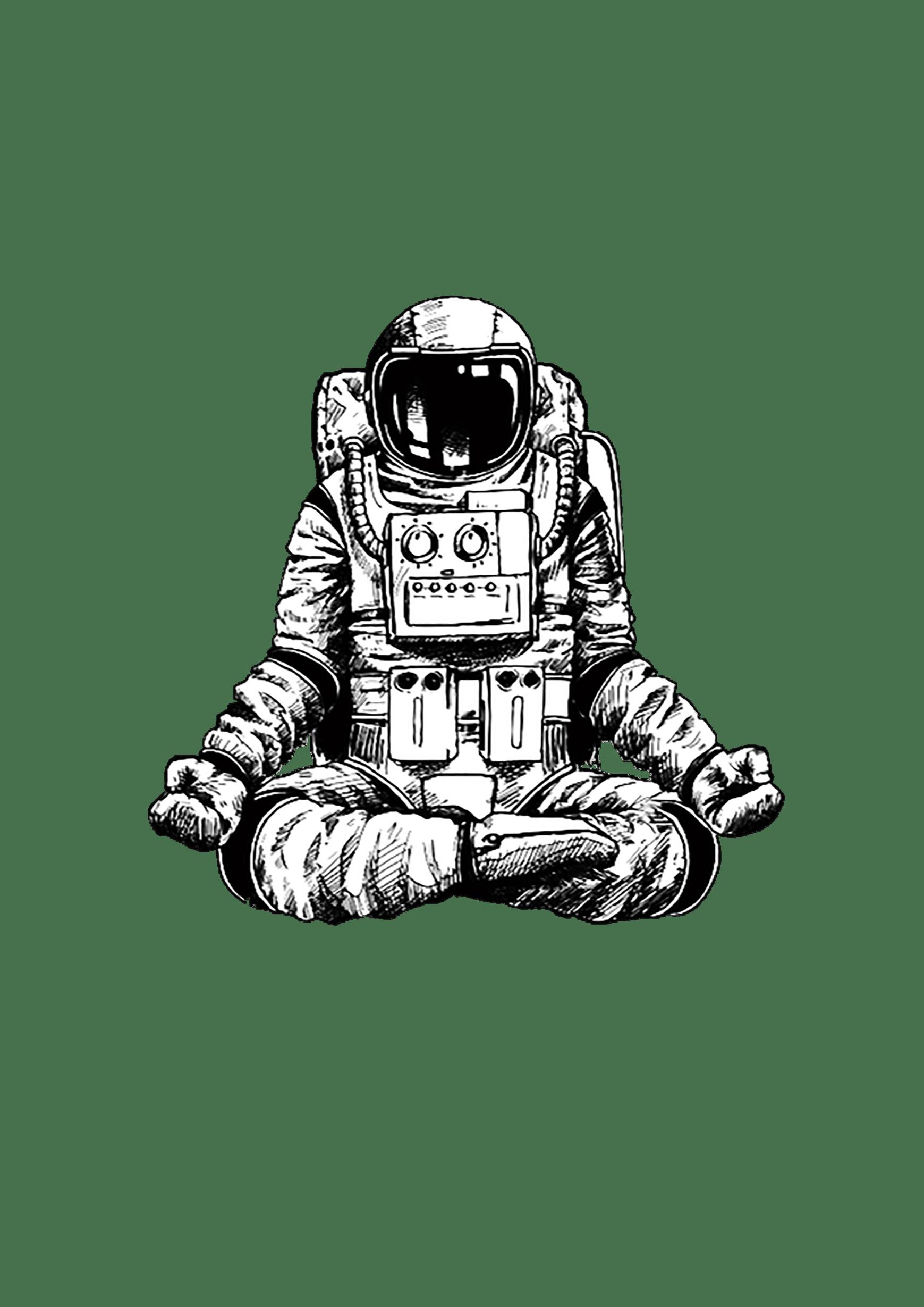 meditating yoga_simple