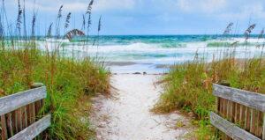 Longboat Key Florida Beach and Parks, Longboat, Key, Florida, Beach, Parks