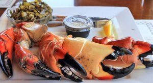 Longboat Key Florida Restaurants¸ Longboat, Key, Florida, Restaurants
