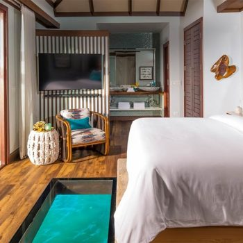 Sandals-South-Coast-Ovrwater-Suite