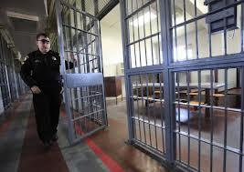 Arizona Sheriff Joe Arpaio – 36% of Jailed Immigrants, Return To Jail