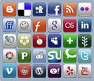 Social TV and Hispanics