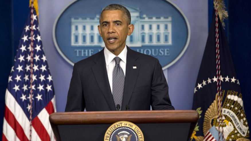 Federal Judge Rules Obamacare Unconstitutional