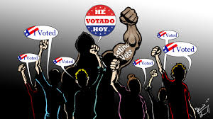Could Trump Wake Sleeping Latino vote?