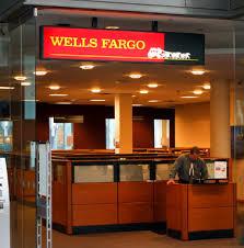 Wells Fargo Sued for Predatory Lending Against City's Black & Hispanic Residents