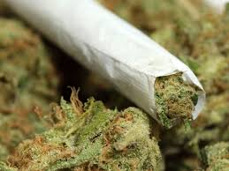 If Owners Can Ban Smoking In Their Rentals, How About Pot Users?