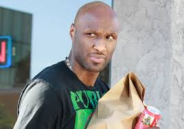 """Lessons From Lamar Odom's Tragedy: Dangers of """"Herbal Viagra"""""""