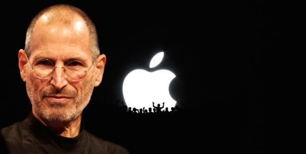 How the Strange Saga of 'Steve Jobs' Movie Was Created