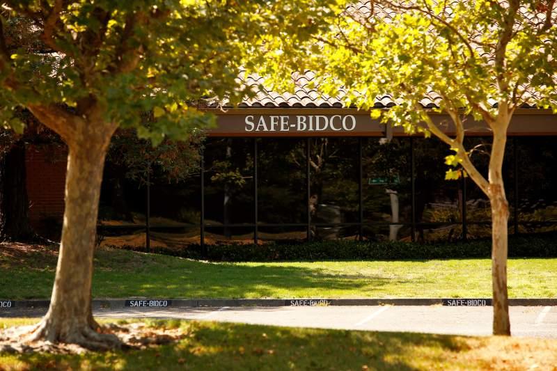 State plans to Liquidate Santa Rosa based Lender SAFE-BIDCO after Seizure