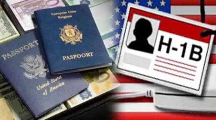 Proposed California Bill Would Raise Minimum Salary for H1-B Holders