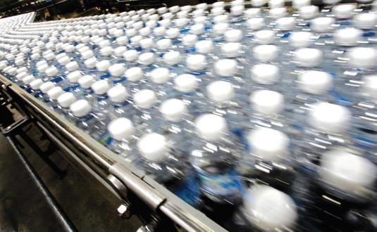 California warned Nestle about water drawn from San Bernardino National Forest