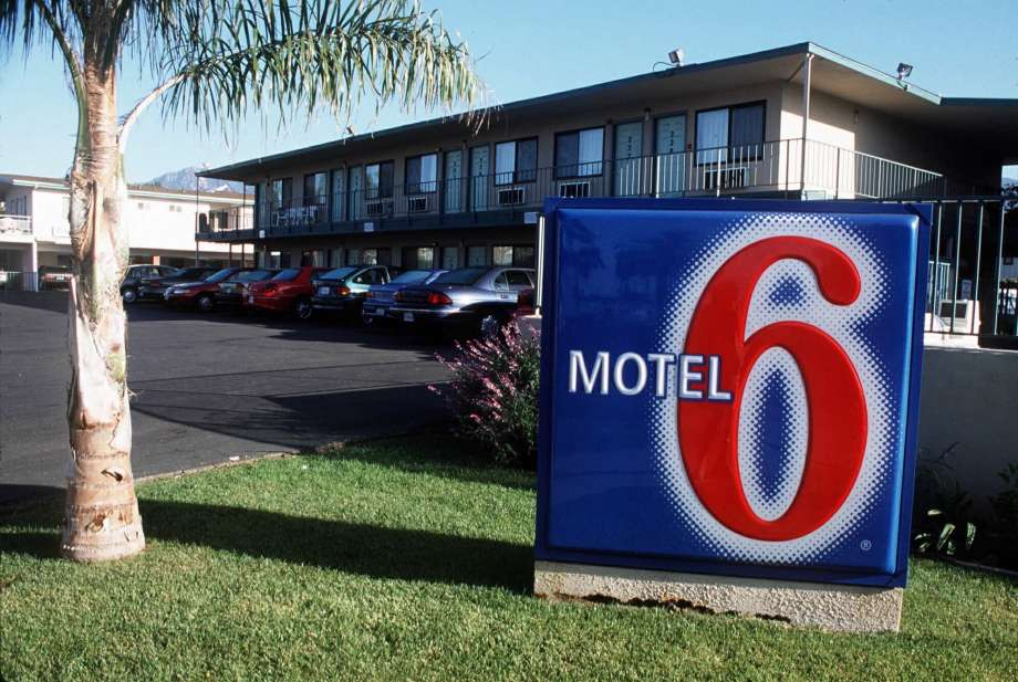 Second Lawsuit filed against Motel 6 for informing Immigration Agents about Latino Guests