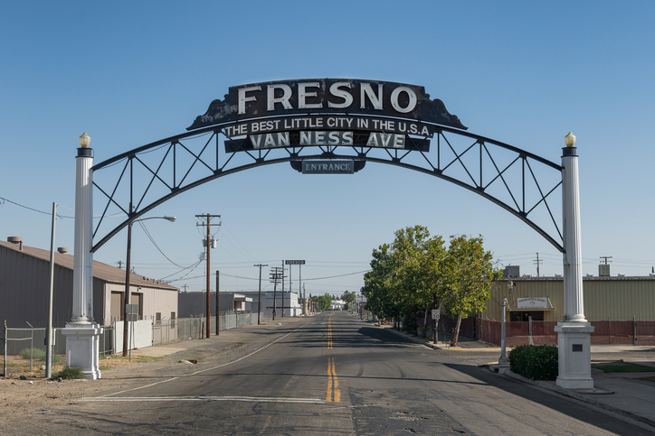Study Claims that Immigrants Contribute over $1B in Taxes and over $3B Investments into Fresno's Economy