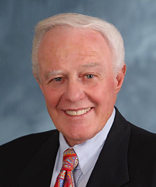 Judge Wanger Discusses 2010 Delta Smelt Decision