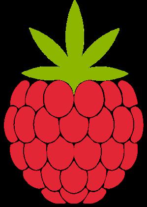 Berry_01