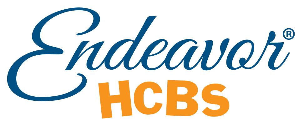 Endeavor HCBS