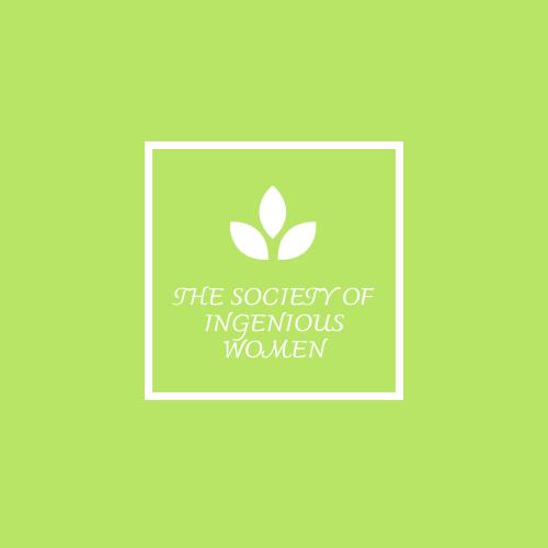 Society of Ingenious Women