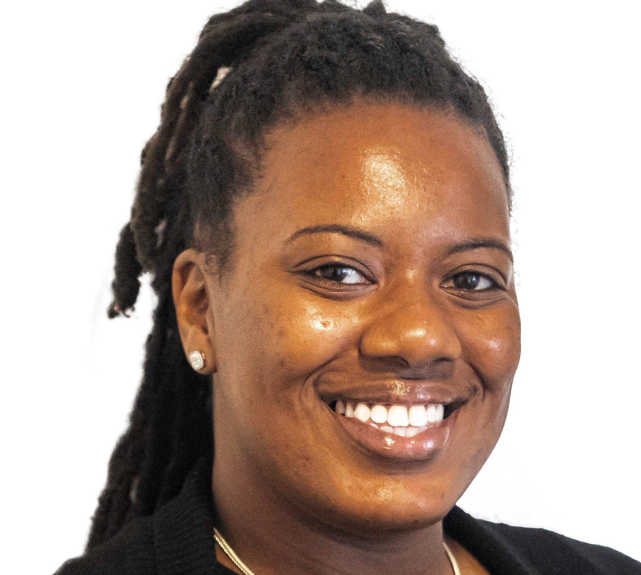 <strong>Katrina Sheffield, Owner/Educator</strong>