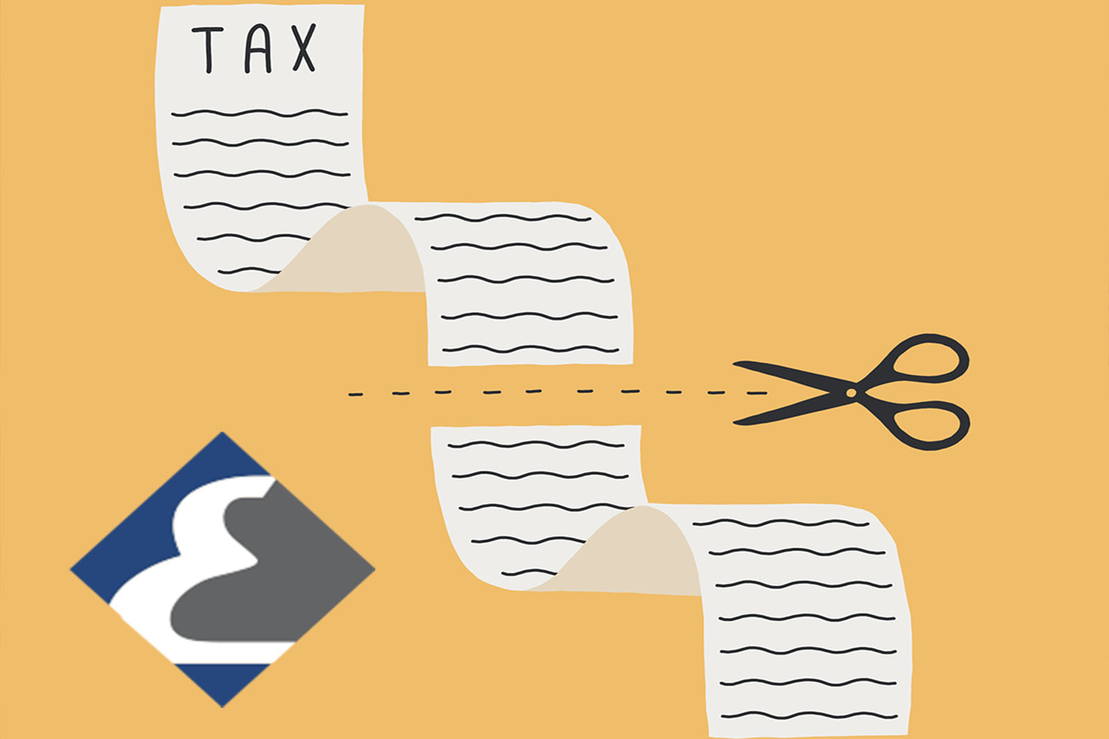 6 Tax Breaks For Businesses