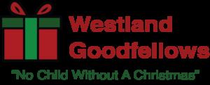 Westland Goodfellows Logo