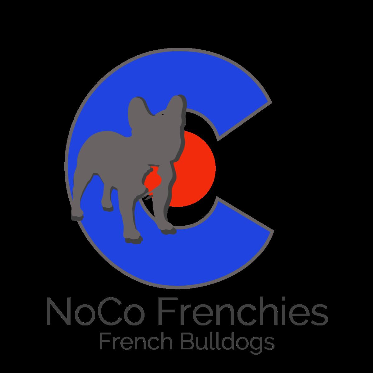 NoCo Frenchies