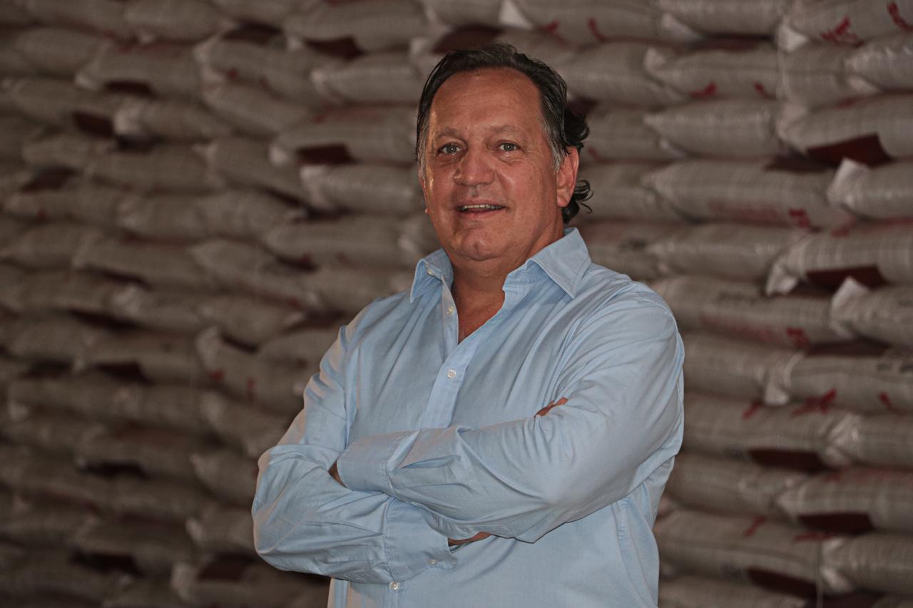 José Manuel Suso Dominguez