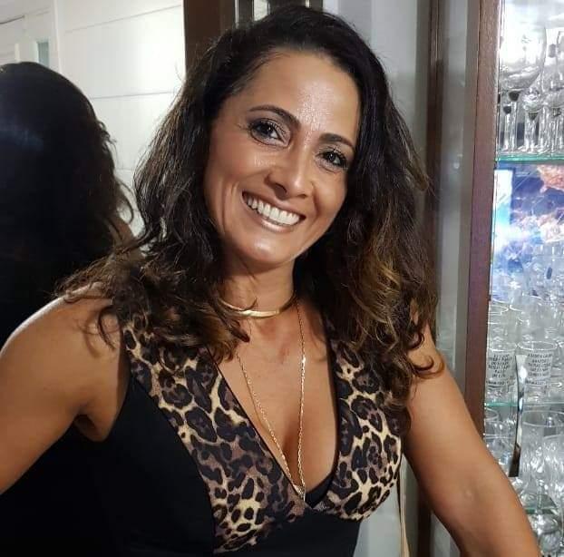 Rose Floriano