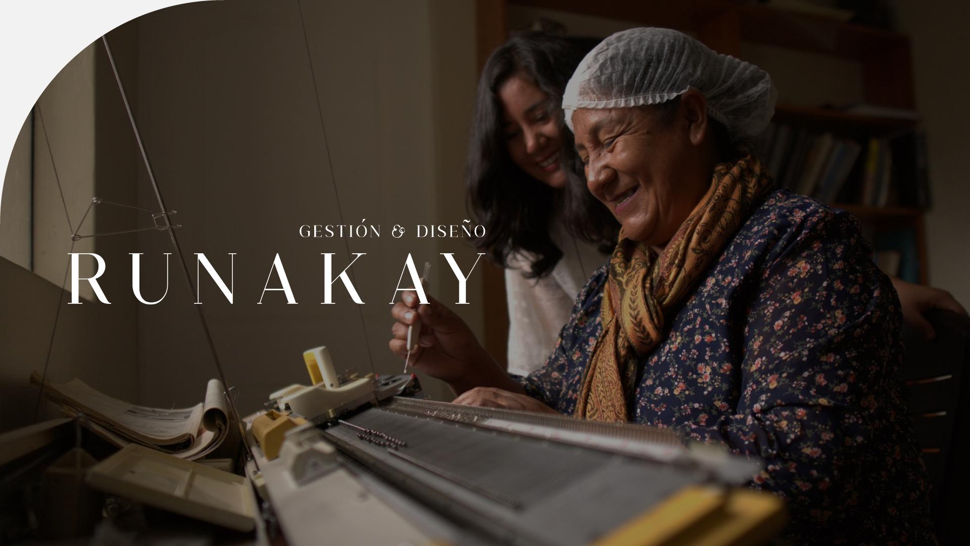 Runakay-b