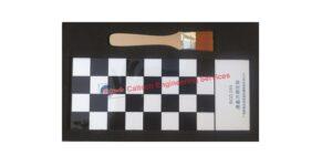 BGD-299 Hiding Power Test Board