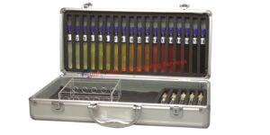 BGD-420 Iron-cobalt Color Comparison Tester