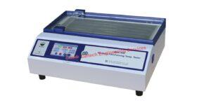 BGD 452 Minimum Film Forming Temperature (MFFT) Tester