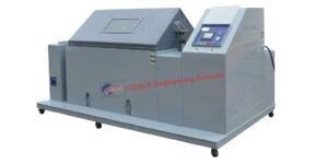 BGD 888 Cyclic Corrosion Test(CCT)Cabinets