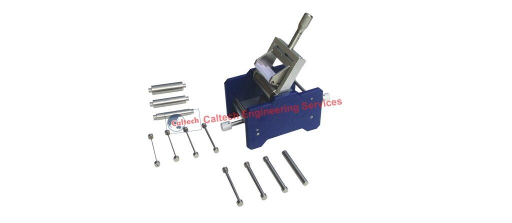 BGD-564 Cylindrical Mandrel Tester