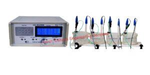 Cathodic Disbonment Tester (CD Tester)
