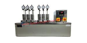 Indentation Tester - High Temperature