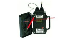 Insulation Tester RF-IT