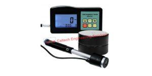 CES-410 Leeb Hardness Tester