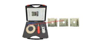 Multi Blade Cross Hatch Cutter Kit